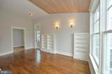 17281 Simmons Road - Photo 32