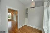 17281 Simmons Road - Photo 33