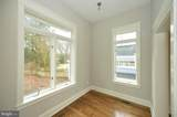 17281 Simmons Road - Photo 34