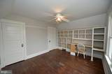 17281 Simmons Road - Photo 39