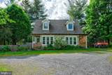 17281 Simmons Road - Photo 4