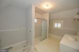 17281 Simmons Road - Photo 40