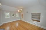 17281 Simmons Road - Photo 46