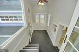 17281 Simmons Road - Photo 48