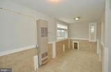 17281 Simmons Road - Photo 56