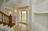 17281 Simmons Road - Photo 9