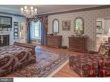 720 Spring Mill Road - Photo 17