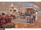 720 Spring Mill Road - Photo 18