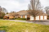 11315 North Club Drive - Photo 4
