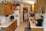 34944 Halyard Street - Photo 4