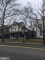 317 Broad Street - Photo 1
