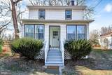 3039 Old Westminster Pike - Photo 1