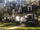 28256 Widgeon Terrace - Photo 1
