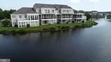 38024 Creek Drive - Photo 48