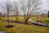 13906 Greendale Drive - Photo 24