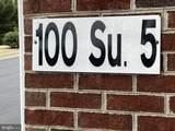 100 Founders Way - Photo 2