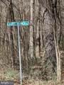 Flintstone Creek Road - Photo 3
