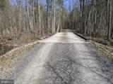 Flintstone Creek Road - Photo 4