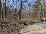 Flintstone Creek Road - Photo 5