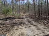 Flintstone Creek Road - Photo 6