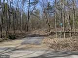 Flintstone Creek Road - Photo 8