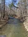 Flintstone Creek Road - Photo 9