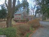 3505 Goshen Road - Photo 40