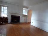 3505 Goshen Road - Photo 6