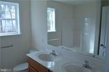 24732 Millpond Lane - Photo 13