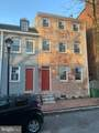 404 George Street - Photo 2