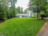 2575 Hensley Road - Photo 3