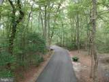 5870 Hallowing Point Road - Photo 23