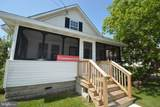 35814 Atlantic Avenue - Photo 9