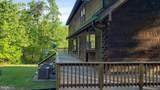 33150 Hummingbird Lane - Photo 48