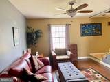6291 Feather Heights Drive - Photo 25