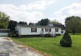 14118 Canal Ferry Road - Photo 1