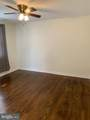 1216 Charles Place - Photo 11