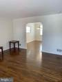 1216 Charles Place - Photo 2
