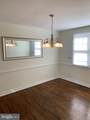 1216 Charles Place - Photo 3