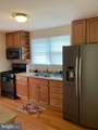 1216 Charles Place - Photo 5