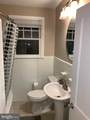 1216 Charles Place - Photo 9