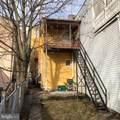 516 Spring Street - Photo 73