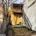 516 Spring Street - Photo 74