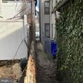 516 Spring Street - Photo 76