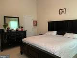 7758 Coriander Place - Photo 15