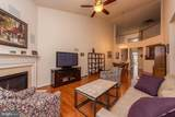 8024 White Jasmine Court - Photo 5