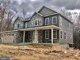 10805 Baker Road - Photo 1