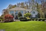 1120 Jefferson Lane - Photo 1
