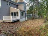 461 Conestoga Rd. - Photo 4
