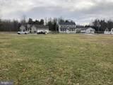 Woodrow Drive - Photo 6
